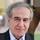 مسعود درخشان
